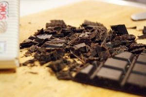 Chocolale Solé ecológico